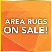 Gold Tag Sale on area rugs. Save up to 75% in-stock area rugs at Port City Flooring