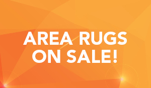 Area rugs on sale up to 75% off in-stock